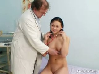 hot vagina new, great doctor, quality hospital