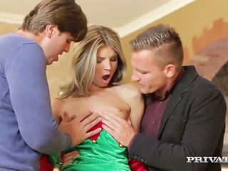 fun oral sex new, double penetration quality, you vaginal sex hq