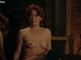 big boobs, erotinis, išlaikytas, hd porno