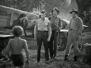 Tarzans new york adventure (1942)