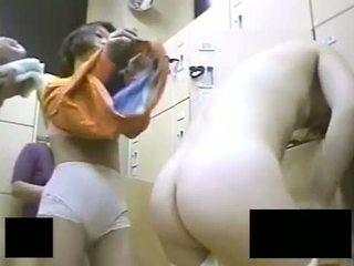 nice voyeur, ideal hidden cam, hottest amateur real