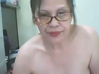 Aziatike gjysh r20: falas moshë e pjekur porno video 9a
