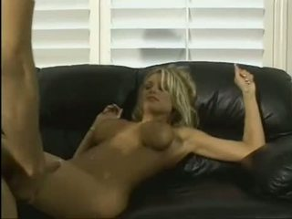 Brianna banks aka filthy whore 3 kohtaus 1
