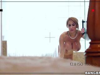 Kasuema - porno video 121