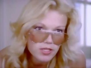 Brigitte Lahaie - Les Petites Ecolieres 1980 Sc2: Porn 97