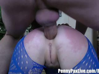 oral sex, deepthroat, anal sex