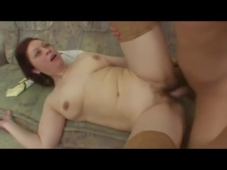 matures all, milfs fresh, ideal old+young