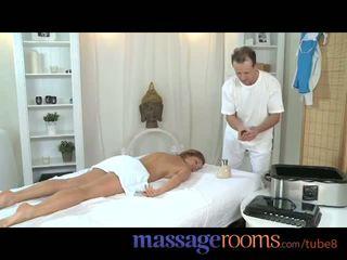 Menstruasyon rooms nemfomanyak legend silvia shows masseur nasıl için almak gerçekten flört