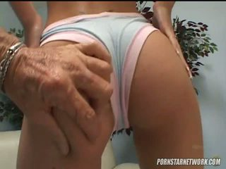 Teen Nympho Hailey Young Loves To Suck On Big Dirty Dick
