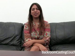 most young more, fresh cum check, nice audition