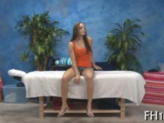 online brunette, hq massage all, hardcore fun