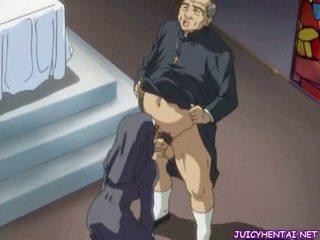 Voll Anime Porno Videos