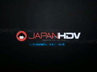 best japanese free, hot teens fresh, babes hq