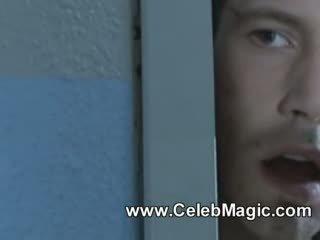 i-tsek celebrity hq, online celeb pinaka-, real compilation anumang
