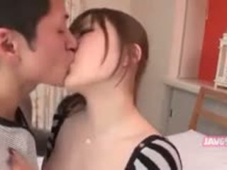 controleren japanse, mooi grote borsten controleren, tiener heet