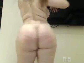 big any, tits, any cam