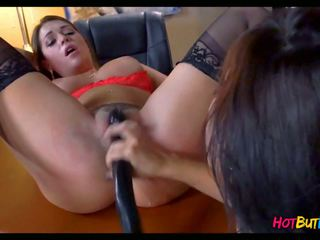 quality sex toys great, lesbians, new brazzers rated