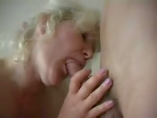 rated matures ideal, old+young fresh, fun hd porn