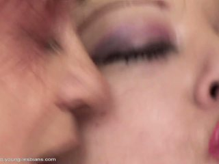 Mature Lesbian Moms get Pissing and Fisting: Free Porn 79
