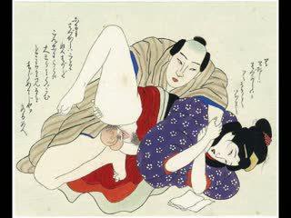 cumshots, японски, забавен, азиатски