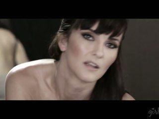 prawdziwy kobiecy wytrysk, sprawdzać lesbijki ty, oglądaj dojrzewa
