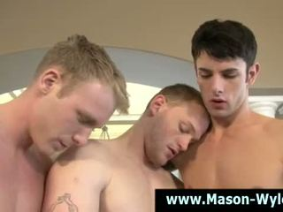 online gay, watch gays great, muscle