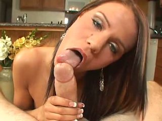 real oral sex best, new blowjobs see, see blowjob action