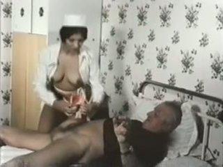 груповий секс, французький, збір винограду, hd порно