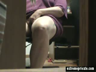 bbw ideal, check voyeur, rated fingering great