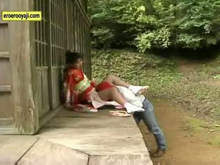 you japanese film, watch pussyfucking tube, blowjob