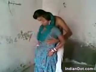 webcam, πίπα, ινδός
