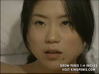 japanese, quality lick, watch xvideos