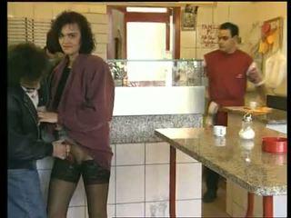 Przewrotny e puttana (1996)