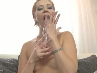 hottest sex toys quality, matures most, hottest milfs fun