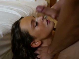 Pmv samenerguss zusammenstellung [porno music]