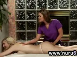 new brunette hot, lesbian, great fingering full