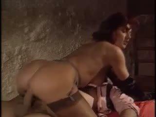 french, vintage, hd porn