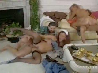 all threesomes check, hot vintage fresh, free hd porn
