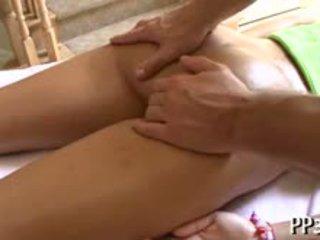 any blowjob, fun babe best, most massage check