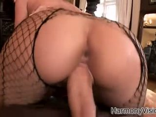 brunette new, hottest oral sex online, quality double penetration fun