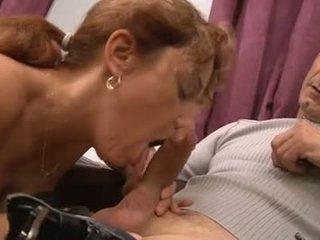 online brunette action, online oral sex mov, free deepthroat sex