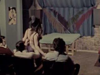 group sex, vintage, hd porn, hardcore