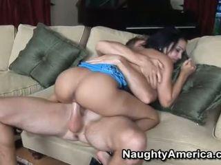 সেরা রুক্ষ কোনো, মহান বড় tits দেখা, latinas গরম