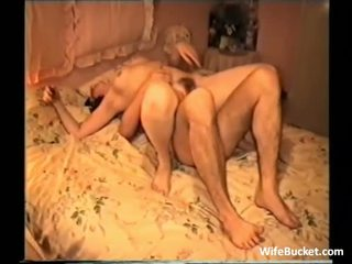fucking, hardcore sex, cougar
