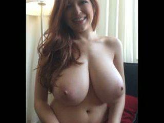 papai, big boobs, handjobs