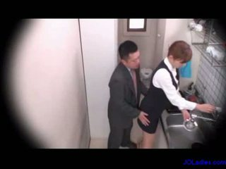 you japanese full, hottest office real, hot japan any