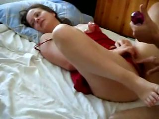 hot assfucking watch, amateurs, quality orgasm check