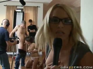 große schwänze, porno-star am meisten, schön pornostar