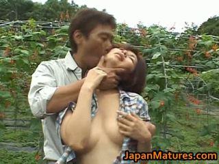 Madura Asiática