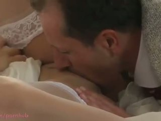 oral sex, rated orgasm hot, cougar